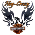 http://hog-crazy.freehostia.com